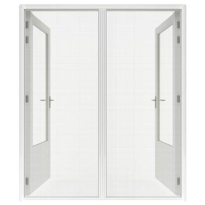 Hamstra deurrolhor